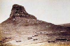 This was allegedly at the rear of the skirmish lines. British Soldier, British Army, Military Units, Military History, French Foreign Legion, Kwazulu Natal, British Colonial, African History, Allegedly