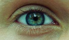 An eye {2} by Elena_Msk on 500px