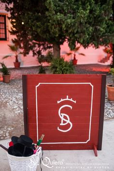 haciendas taurinas | Si Quiero Wedding Planners boda flamenca 356IMG_7322