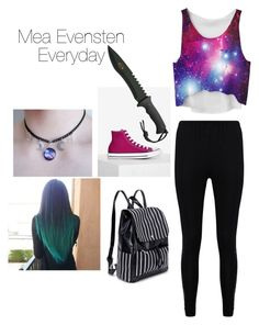 """""""Mea Evensten"""" by greekprincess7 ❤ liked on Polyvore featuring art"""