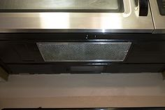 Two Places You're Missing When Cleaning the Microwave - Ask Anna Microwave Cleaning, Clean House, Anna, Places, Tips, Lugares, Counseling