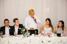 Wedding Photography of Catherina & Thinh at Villa Capri Capri, Villa, Wedding Photography, Wedding Dresses, Fashion, Bride Dresses, Moda, Bridal Gowns, Wedding Dressses