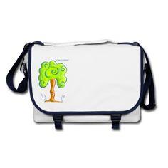 Bolsa de bandolera Raíces - Root bag  #Shop #Gift #Tienda #Regalos #Diseño #Design #LaMagiaDeUnSentimiento #MaderaYManchas #Nature #Tree #Forest #bag  Creación inspirada en los aprendizajes con nuestros amigos, compañeros y guías: los árboles.Recogen la Luz, proporcionan oxígeno y, con sus raíces, la anclan en la Tierra. Gifts, Fashion, Bag, Earth, Learning, Friends, Presents, Moda, Fashion Styles