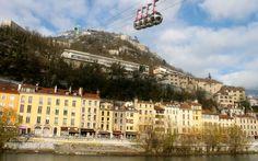 #1 Thing to Do in Grenoble, France via @https://de.pinterest.com/Laurel_Robbins/