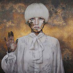 Takahiro Hirayabashi - BOOOOOOOM! - CREATE * INSPIRE * COMMUNITY * ART * DESIGN * MUSIC * FILM * PHOTO * PROJECTS