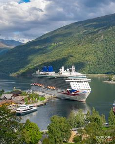 Cruises to the Caribbean, Bermuda, Alaska Cruises, Hawaii, Europe. Caribbean cruises and cheap flights to many destinations. P&o Cruises, Cheap Cruises, Cruise Travel, Cruise Vacation, Disney Cruise, Lillehammer, Bergen, Patagonia, Alaska