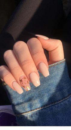 amazing simple short acrylic summer nails designs for 2019 38 ~ producttall. amazing simple short acrylic summer nails designs for 2019 38 ~ producttall. amazing simple short acrylic summer nails designs for 2019 38 ~ producttall. Simple Acrylic Nails, Summer Acrylic Nails, Best Acrylic Nails, Acrylic Nail Designs, Acrylic Nail Art, Trim Nails, Aycrlic Nails, Pink Nails, Glitter Nails