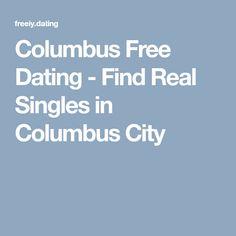 Lagos Nigeria online dating svindel