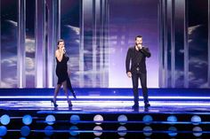 Life after Helsinki 2007 Eurovision: ESC 2015 IN VIENNA - DAY 3: CZECH THE PERFECTION Eurovision 2015