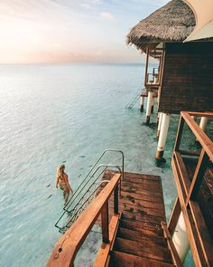 Travel inspo tips are offered on our site. Read more and you wont be sorry you did. Ways To Travel, Places To Travel, Travel Destinations, Travel Info, The Places Youll Go, Places To See, Summer Vibes, Visit Maldives, Wanderlust