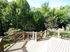 Beautiful custom home at the end of a private cul-de-sac on a wooded lot with green space. Backs up to a birds sanctuary and offers tranquil settings and vistas from inside and out.  4079 Black Willow Ct Zionsville, Indiana 46077 United States