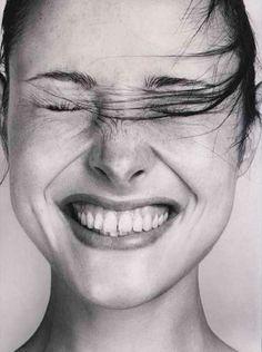 Natalie Portman Seguici diventa nostra fan ed entrerai nel mondo fantastico della foto  print photo foto fotografia cartoline Photography
