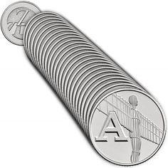 James Bond 007 2019 10p Pence Coin Uk Quot Uncirculated Quot Queen Elizabeth Ii With Images Coins