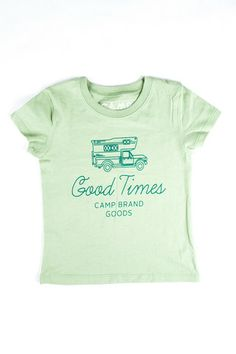 Adidas Originals Kids Marble Tee, Multicolor | Highlights