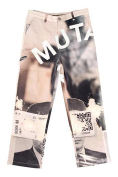 8b8b7aacc6 Denim Fashion, Bermuda Shorts, Legs, Welt Pocket, Wide Leg, Digital Prints