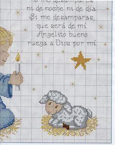 Angel+de+la+guarda-1.jpg (1257×1588)