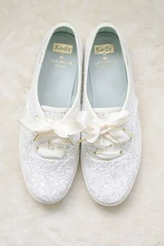 Comfortable Wedding Shoes That Are Oh-So-Stylish ★ See more: https://www.weddingforward.com/comfortable-wedding-shoes/2