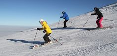 Skiers Warnings: 10 things you should know about skiing... http://www.boston.com/travel/explorene/specials/ski/blog/2015/02/warning_skiing.html