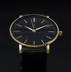 A timeless classic Hugue watches Find your favorites at. So Little Time, No Time For Me, Disney Movie Rewards, Free Sweepstakes, Free Credit Score, Prize Giveaway, Swiss Watch, Beautiful Watches, Apple Watch