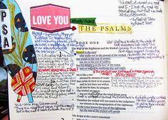 shanna noel: Illustrated Faith   Mary-Kay Tilden