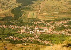In inima Ardealului Romania, Montana, Vineyard, Dolores Park, Travel, Outdoor, Outdoors, Flathead Lake Montana, Viajes