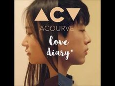 어쿠루브 (Acourve) - Over & Over (Feat. 피터팬, Fascy)
