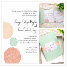 wording templates for wedding invitations-1