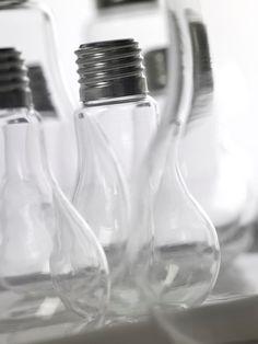 Serax Maison d'être Bulbs Vaas