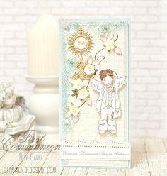 http://polandhandmade.pl #polandhandmade , #scrapbooking , #cards