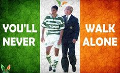 Glasgow Celtic F.C Celtic Fc, Kingfisher, Football Soccer, Glasgow, Rugby, Scotland, Irish, Champion, Paradise