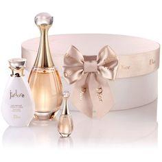 Dior J'adore #Jewel #Box The perfect #feminine touch thanks to my sweet feminine Catarina queen xo