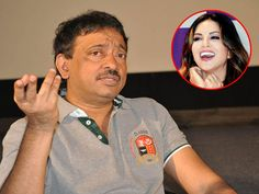 And he is back! This Women's Day, Ram Gopal Varma takes a dig at Sunny Leone