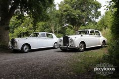 Wedding Photographer : Country Teepee Worthing : Georgie & Sam : Piccylicious