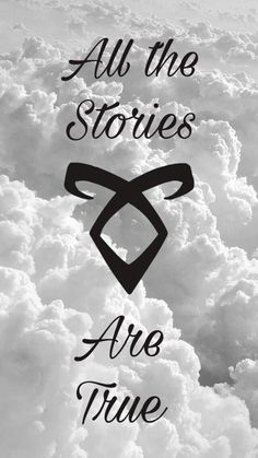 one of my favorite quotes from the show and books Mortal Instruments Wallpaper, Mortal Instruments Books, Shadowhunters The Mortal Instruments, Book Wallpaper, Wallpaper Backgrounds, Iphone Wallpaper, Wallpaper Downloads, Wallpapers, Clary Y Jace