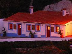Carpe Vita - Costa Vicentina - Aljezur (entre 65€ e 90€ por T1 para 2 pessoas)
