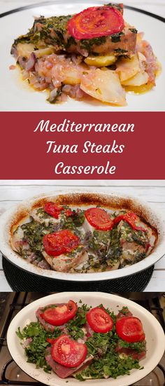 quick and easy tuna pasta tuna fish pasta casserole 45 4 ren behan ...