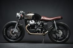 Inglorious Motorcycles Custom Honda CX 500 - 8.jpg