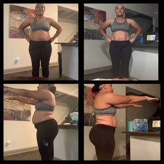 Tracy has a recovery of Diastasis Recti in just 6 weeks of personal training with CarrieFit Brand Building, Team Building, Diastasis Recti, Recovery, Success, Training, Weight Loss, Fitness, People