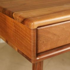 Rational Rustic Painted 19th Century Swedish Pine Bench Orders Are Welcome. Pre-1800