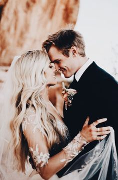 pinterest: chandlerjocleve instagram: chandlercleveland #weddingideas