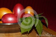 Easter Background With Colorful Eggs Stock Image - Image of painted, pretty: 109626271 Easter Backgrounds, Eggs, Colorful, Seasons, Pretty, Image, Beautiful, Seasons Of The Year, Egg