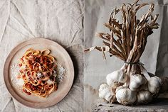 """Andrew Weill """"Fast food, Good Food"""" « Ditte Isager – Photographer"""