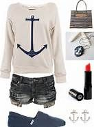 Cute Outfits For Teens - Bing Images