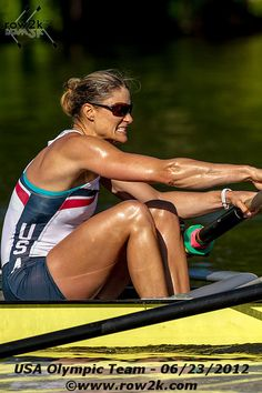Look out world, here they come. 6 seat of US women's 8 olympic boat. I CANT WAIT FOR OLYMPIC ROWING YOU HAVE NO IDEA