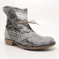 Portofino - DYM467100 Orthopedic Shoes, Combat Boots, Ankle, Sandals, Fashion, Boots, Woman, Moda, Shoes Sandals