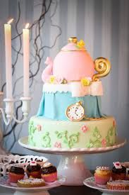 Resultado de imagem para bolo cha de cozinha