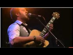 """Lee DeWyze Live at Bing Lounge in Portland Oregon (Part 2) Lee sings """"Don't Be Afraid"""" and """"Silver Lining"""" Sept 12/13"""