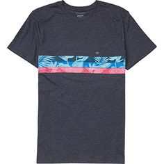 Listed Price: $26.06 Sale Price: $24.32 Premium 26/1 160 gram t-shirt with soft hand screen print heat seal neck label…