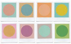 The Circles (3451) Desktop Wallpaper | The Weaver House