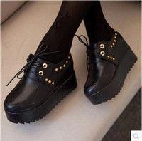 White Platform Wedge Shoes UK | Free UK Delivery on White Platform Wedge Shoes | DHgate.com UK - Page 9